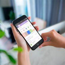 CaixaBank-app2