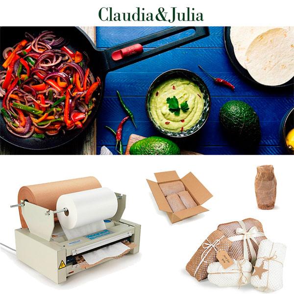 Claudia-Julia-Pack