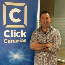 Click-Canarias-Fernando-Verastegui_md