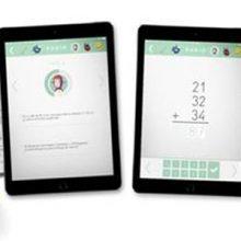 Cuadernos-Rubio-app_sm