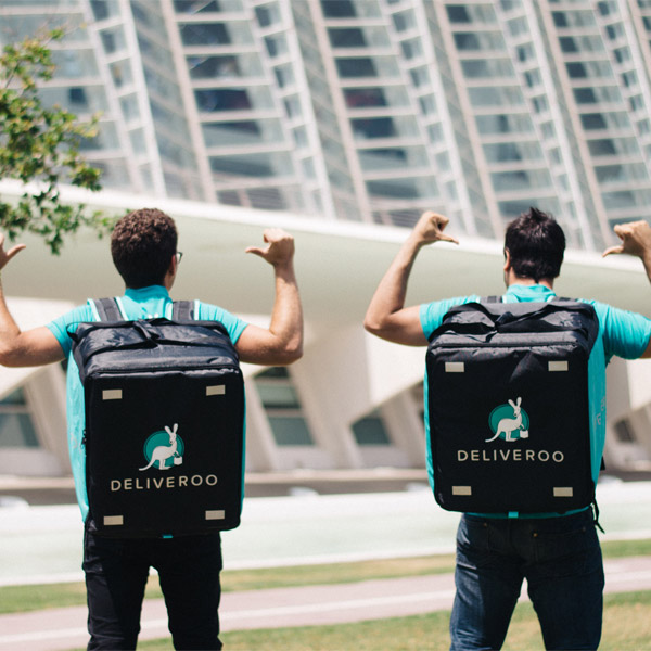 Deliveroo-mochilas_md