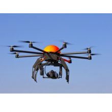 Drones_sm