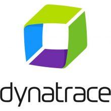 Dynatrace_sm