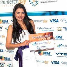 Ecommerce-Day-Bogota