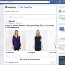 Facebook-Dynamic-Ads