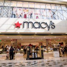 Macys-store_md