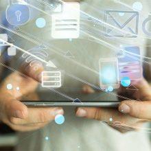 Mobile-commerce-tablet_md