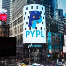 PayPal-Nasdaq_md