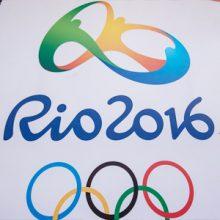 Rio-16-logo