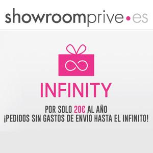 Showroomprive-Infinity_sm