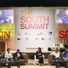 South-Summit-2014