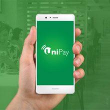 UniPay-app