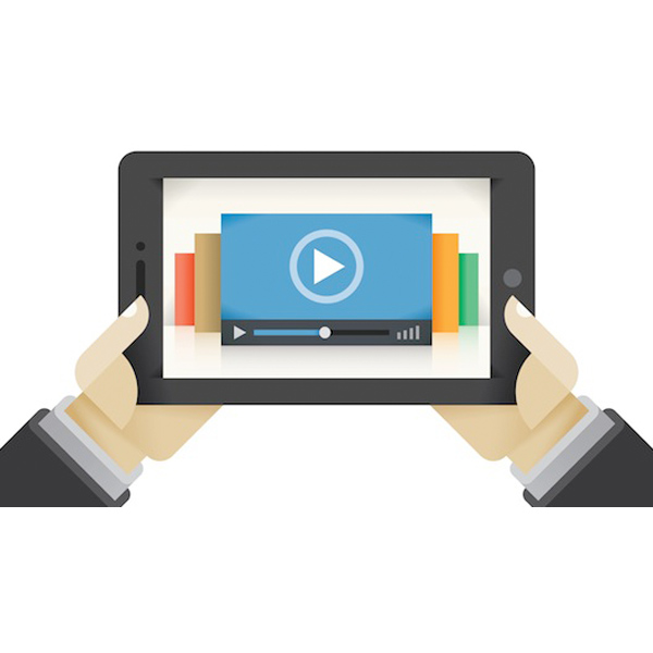 Video_sm