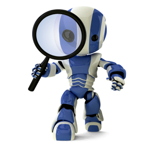 search-bot