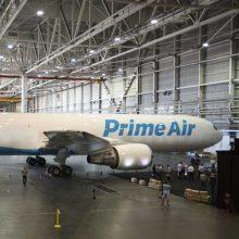 AmazonOne_md