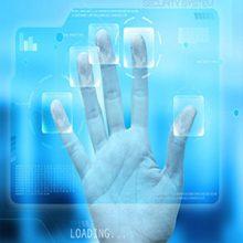 biometria-dactilar