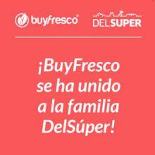 DelSuper-BuyFresco