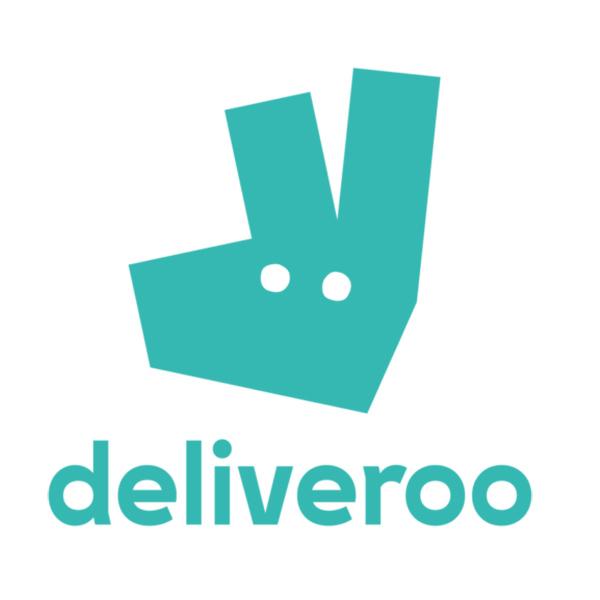 Deliveroo_sm