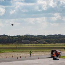 drones-plataforma-pruebas-holanda