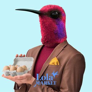 lola-market-colibri