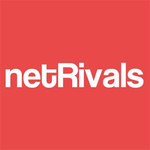 netrivals-logo