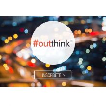 outthink_sm