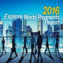 payments-report-2016