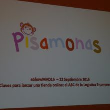 pisamonas-eshow_sm