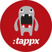 tappx
