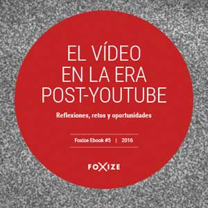 videoenerayoutube_sm