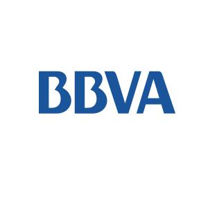bbva_md