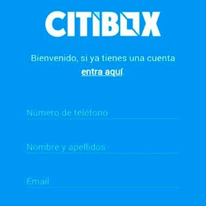 citybox_md