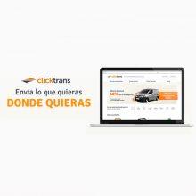 clicktrans_md