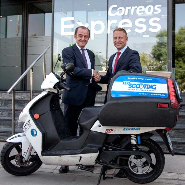 correosyecoscooting_md
