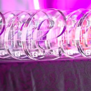 eshow-awards-2016_sm