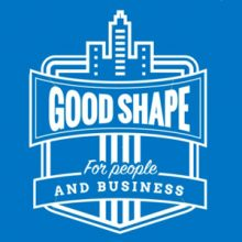 good_shape_md
