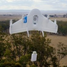 google_drone_md