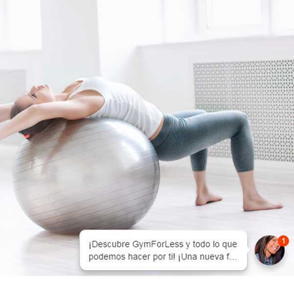 gymforless_md