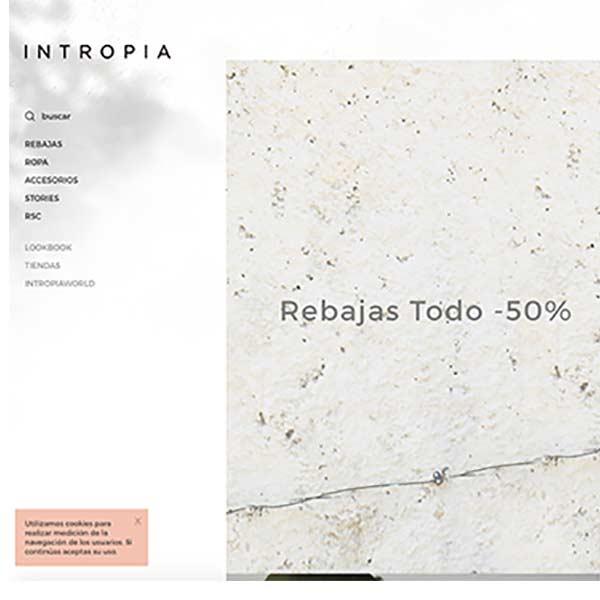 intropia-md