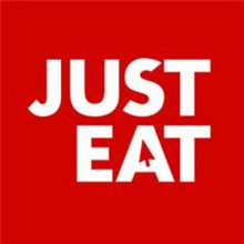 just-eat_md