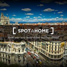 spotahome_md