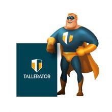 tallerator_2_md