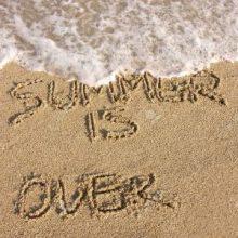 verano_md
