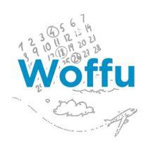 woffu_md