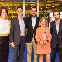 endesa-awards-crc