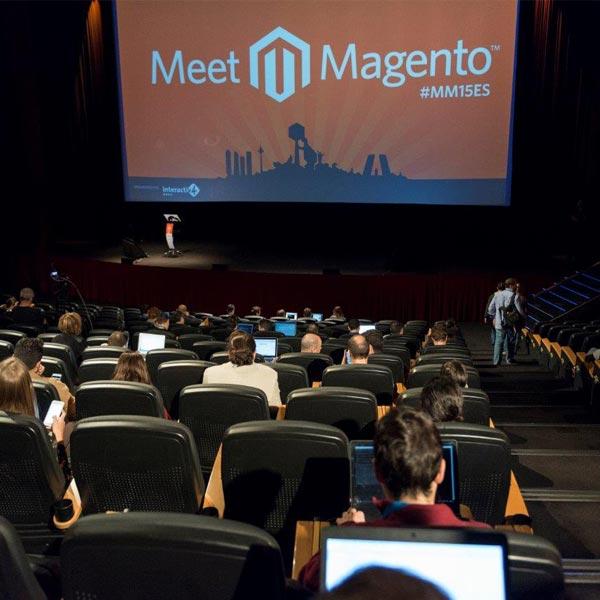 meet-magento-spain-2016-img-destacada
