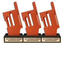 mobile-commerce-awards-copia