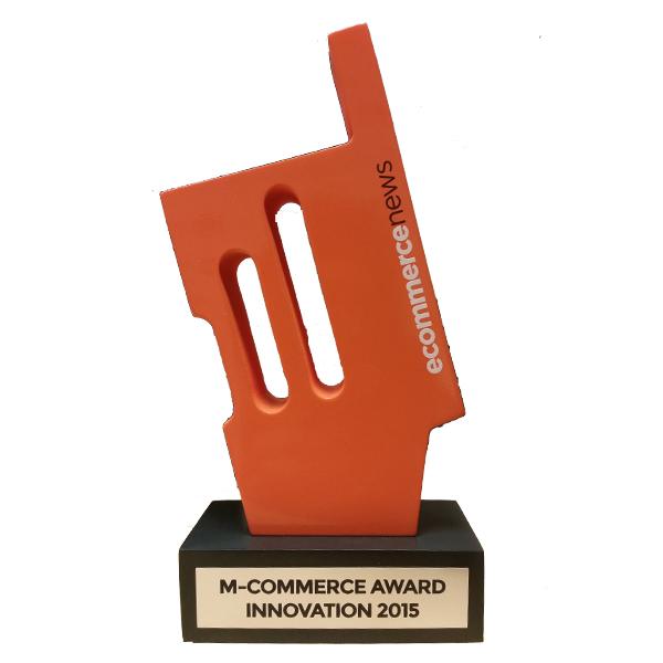 Los retailers ya pueden presentarse a la nueva edición de los M-Commerce Awards