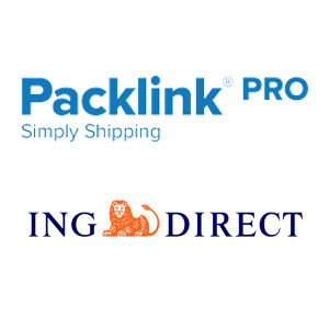 packlink-ing-direct