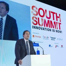 south-summit16_md